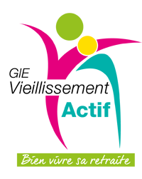 Logo GIE VA