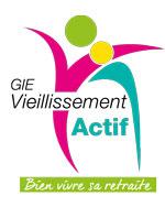 GIE-VA---logo