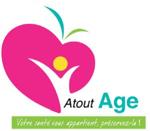 Atout Age