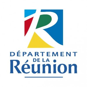 Departement-Reunion LOGO